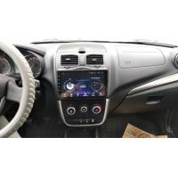 Штатная автомагнитола Lada Granta 2017