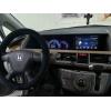 Штатная автомагнитола Honda Elysion