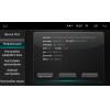 """Универсальная автомагнитола AMS 10""""  (Android / GPS / WiFi / Bluetooth / FM)"""