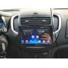 Штатная автомагнитола Chevrolet Tracker 2013-2019