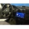 Штатная автомагнитола Chevrolet Nexia/Aveo/Ravon R3