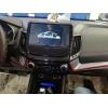 Штатная автомагнитола Changan CS55 2017+