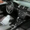 ПЕРЕХОДНАЯ РАМКА BMW 1 (E87) BMW 3 (E90 E91 E92)