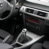 ПЕРЕХОДНАЯ РАМКА BMW 3 (E90 91 92)