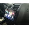 Штатная автомагнитола Lada Granta 2011-2016