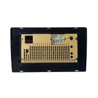 Универсальная автомагнитола AMS 2DIN  (Android / GPS / WiFi / Bluetooth / FM)